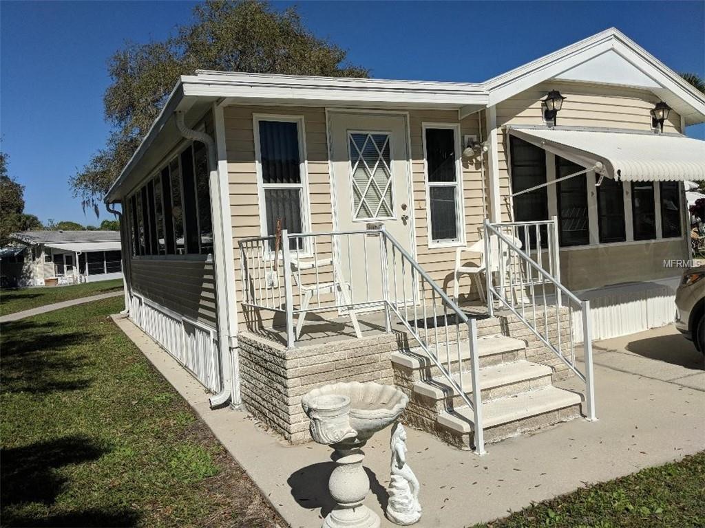 105 BAINBRIDGE DR Property Photo - NOKOMIS, FL real estate listing