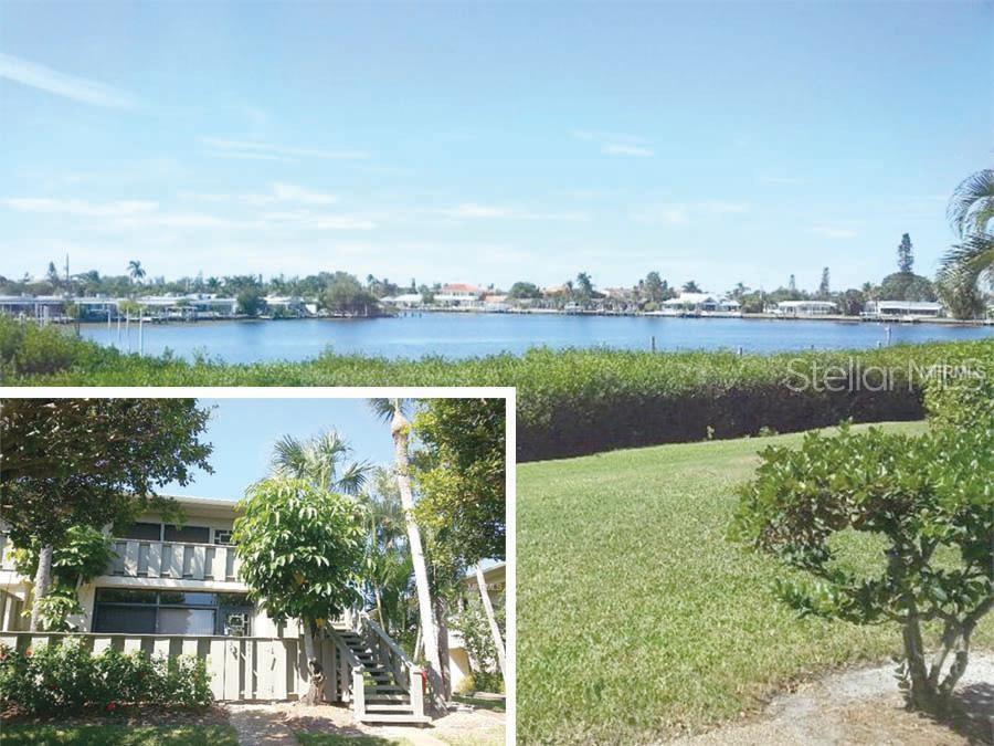 6200 Flotilla Drive #241 Property Photo