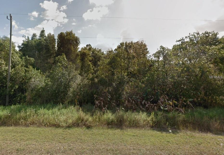 30461 Oil Well Road Property Photo