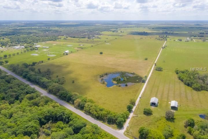 10501 ROBINSON RD Property Photo - MYAKKA CITY, FL real estate listing