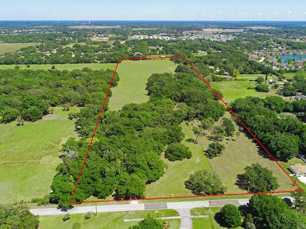 5520 16TH AVE E Property Photo - PALMETTO, FL real estate listing