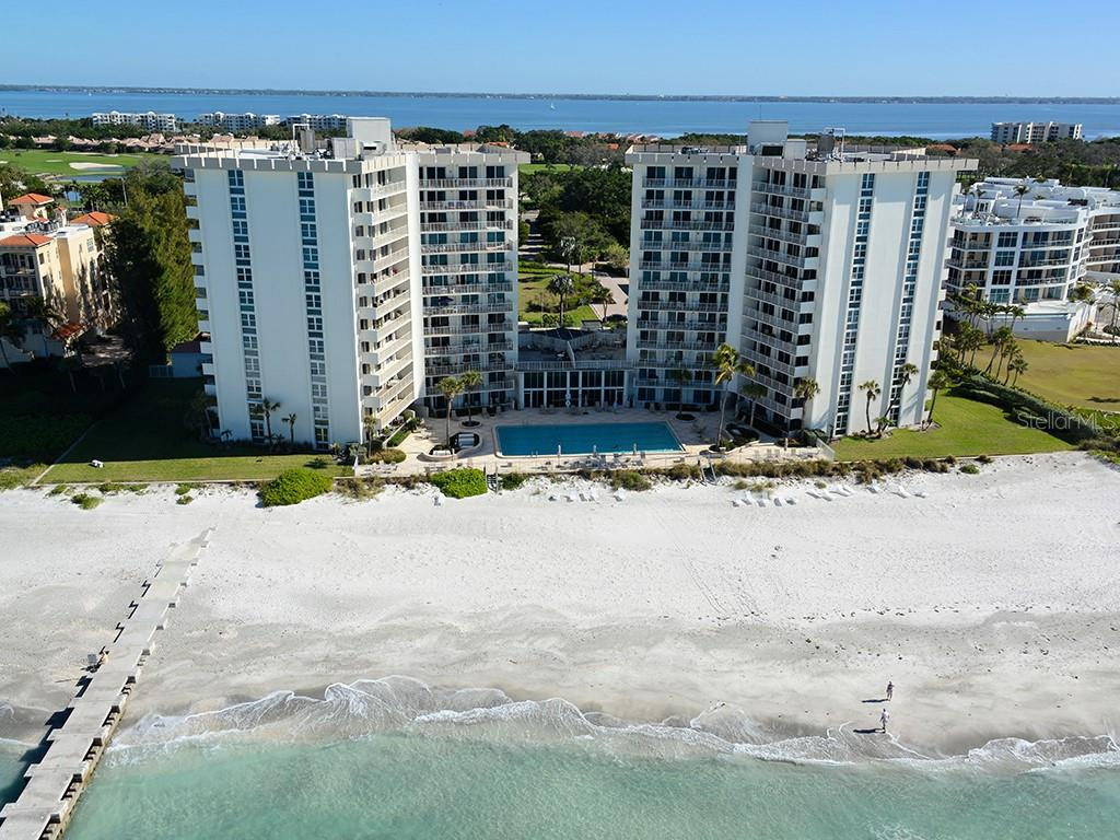 2301 Gulf Of Mexico Dr #45 N Property Photo