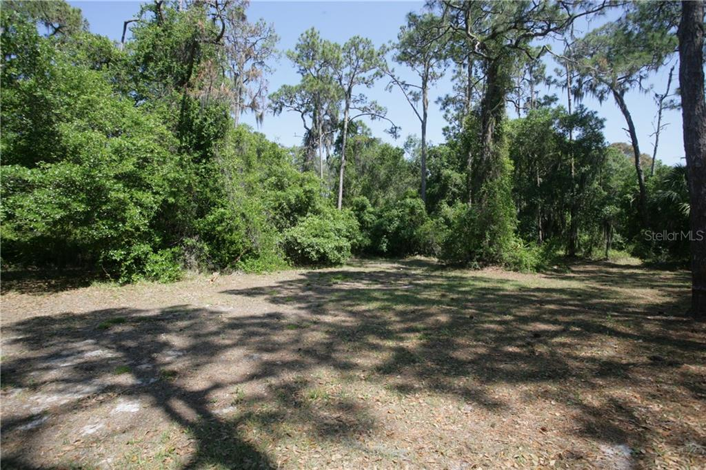 88 Sugar Mill Drive Property Photo
