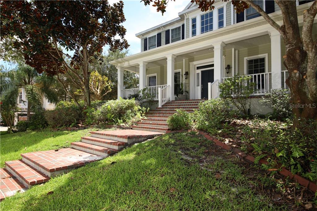 7153 HAWKS HARBOR CIR Property Photo - BRADENTON, FL real estate listing
