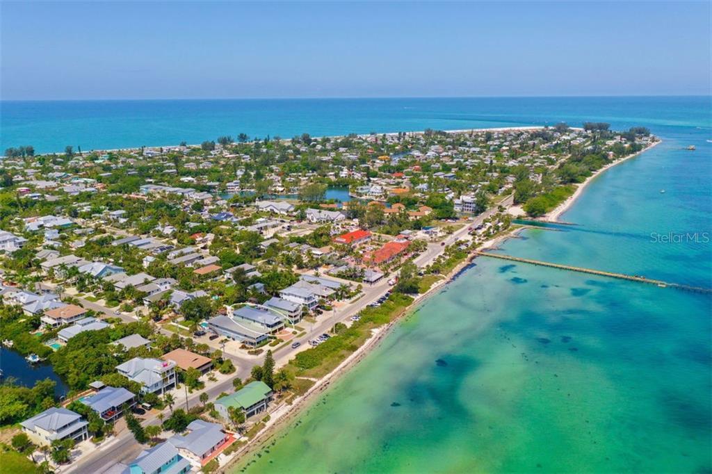 209 S BAY BLVD Property Photo - ANNA MARIA, FL real estate listing