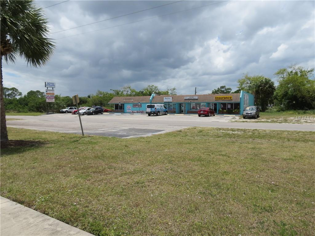 3129 TAMIAMI TRL #A Property Photo