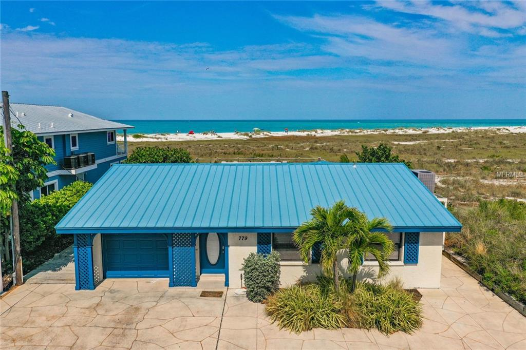 779 N SHORE DR Property Photo - ANNA MARIA, FL real estate listing