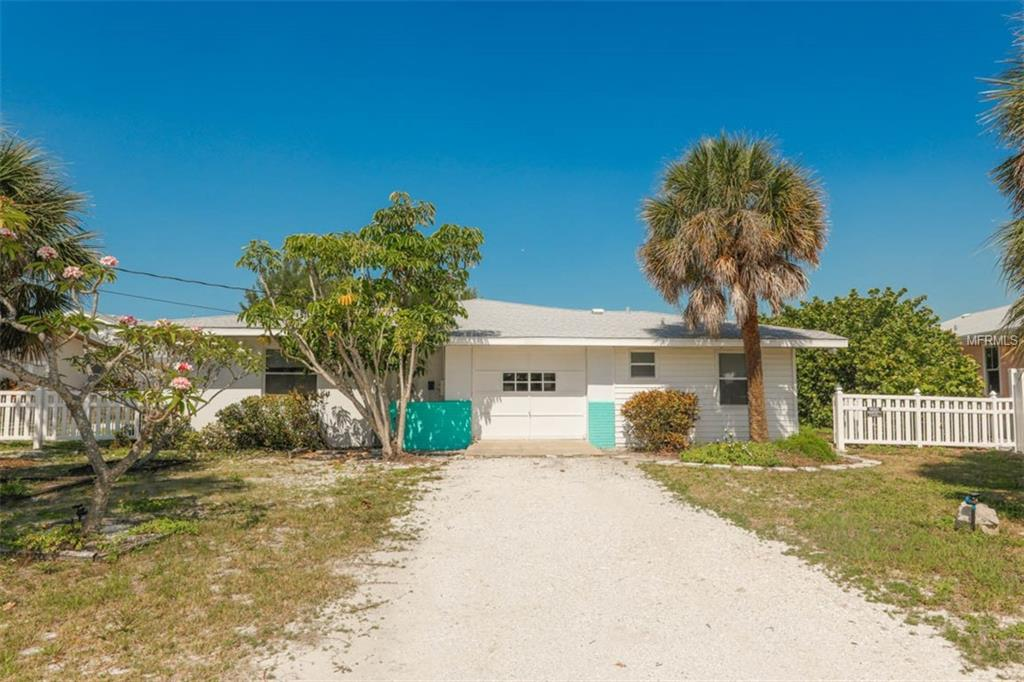 755 N SHORE DR Property Photo - ANNA MARIA, FL real estate listing