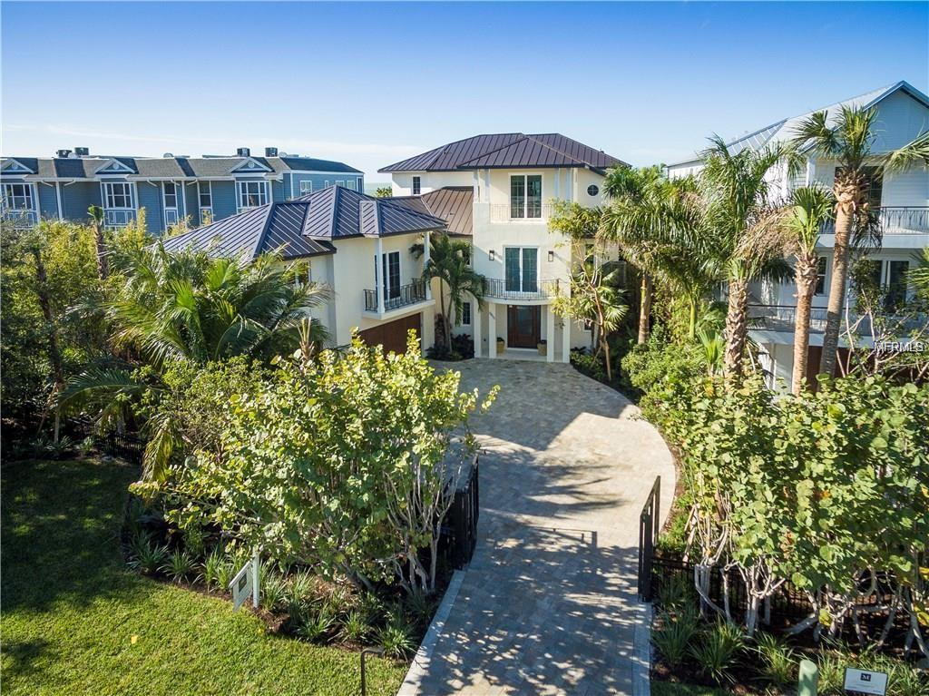6855 GULF OF MEXICO DR Property Photo - LONGBOAT KEY, FL real estate listing