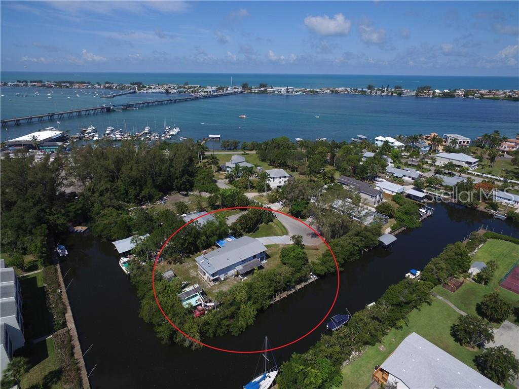 4110 128TH ST W Property Photo - CORTEZ, FL real estate listing