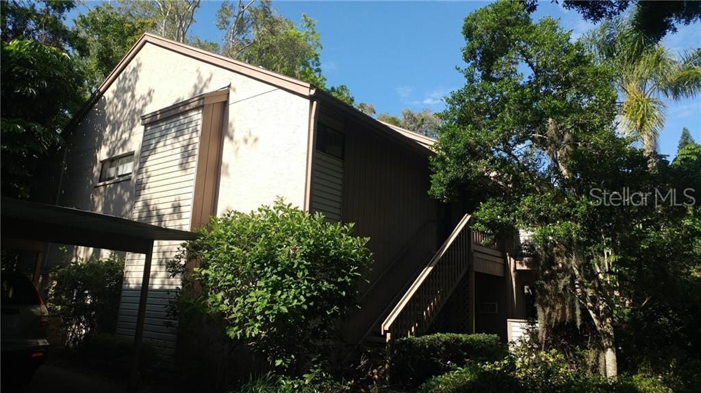 1697 BROOKHOUSE CIRCLE #217 Property Photo