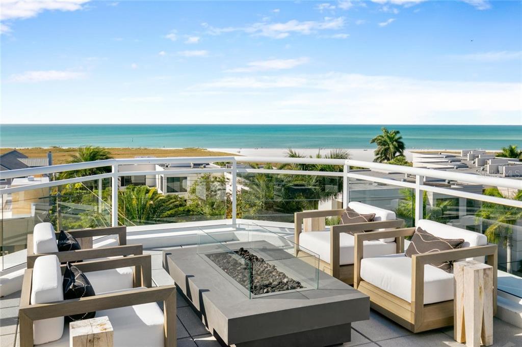 301 BEACH RD #301-1 Property Photo - SARASOTA, FL real estate listing