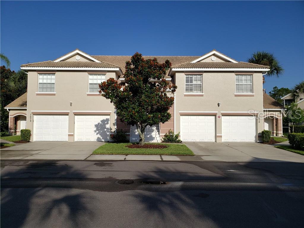 7680 Sweetbay Circle Property Photo
