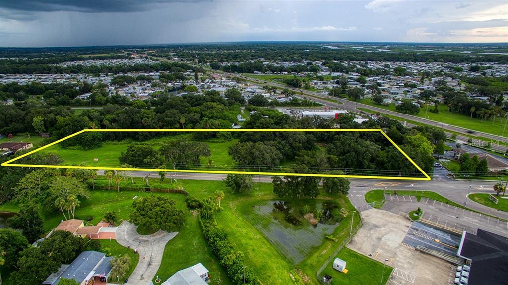 2704 72ND AVENUE E Property Photo - ELLENTON, FL real estate listing