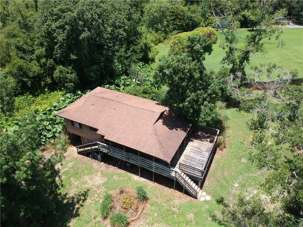 1330 GANTT AVE Property Photo - SARASOTA, FL real estate listing