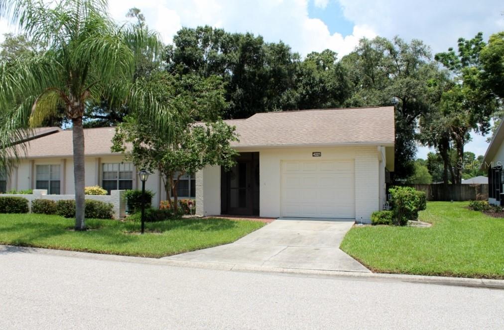 4221 Oakhurst Cir E #3024 Property Photo