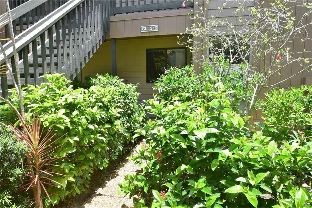1712 GLENHOUSE DR #GL316 Property Photo