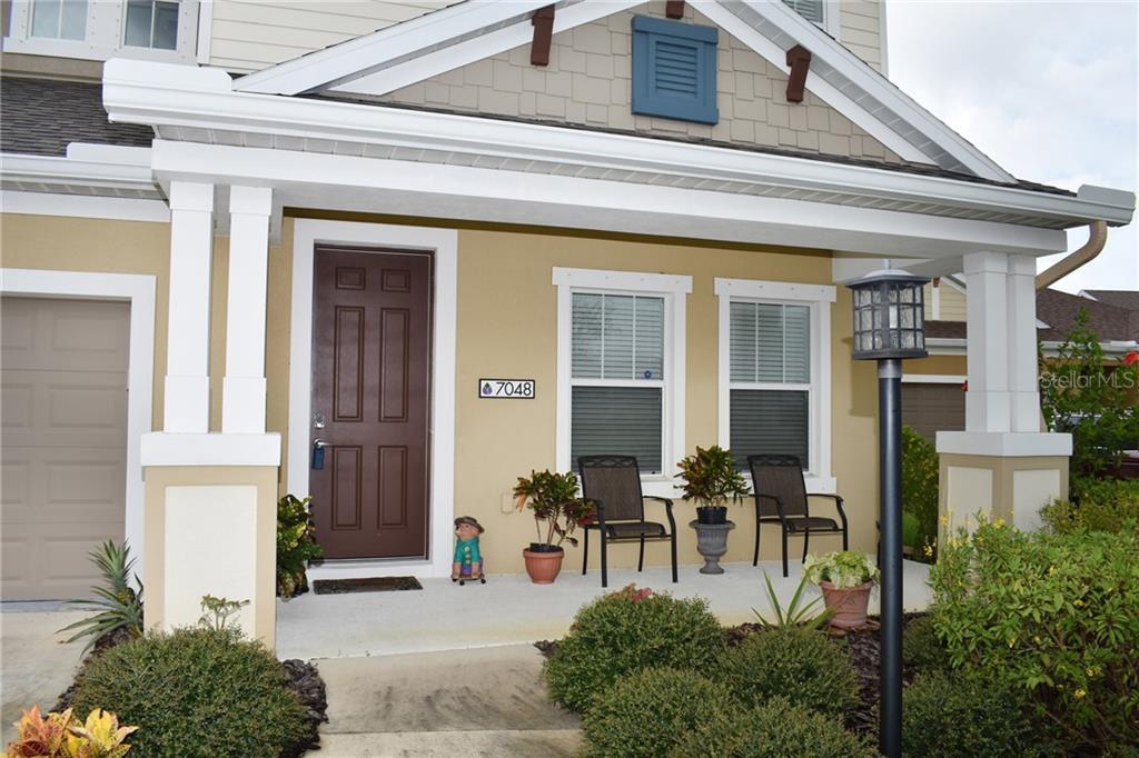 7048 White Willow Court Property Photo