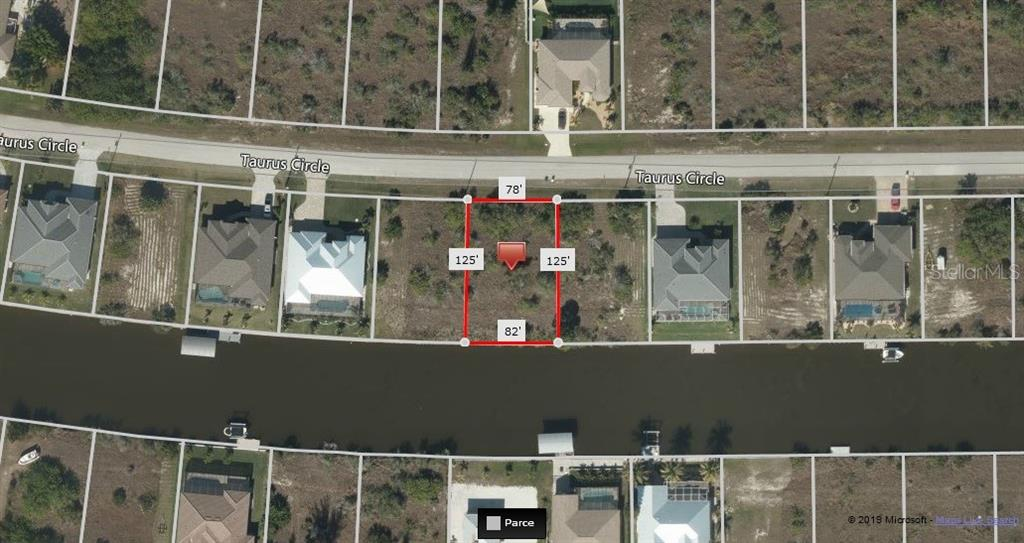 15332 TAURUS CIRCLE Property Photo
