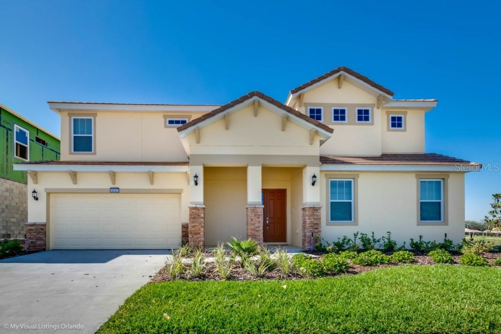 6033 Broad Oak Dr Property Photo