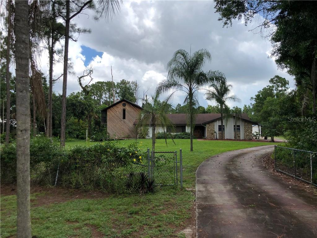 3795 19TH AVE SW Property Photo - NAPLES, FL real estate listing