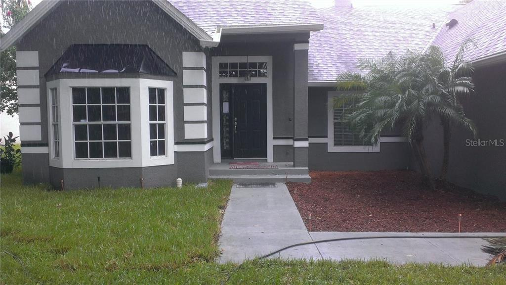 1218 CORNERSTONE CT Property Photo - ORLANDO, FL real estate listing