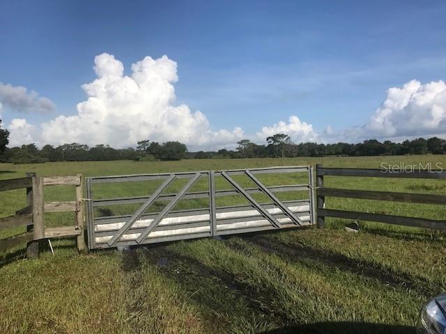 10250 WAUCHULA Property Photo - MYAKKA CITY, FL real estate listing