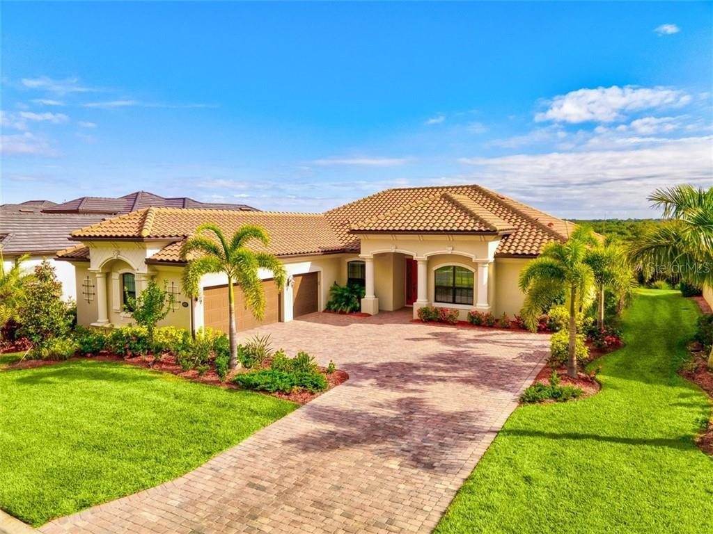 8915 Rum Runner Place Property Photo