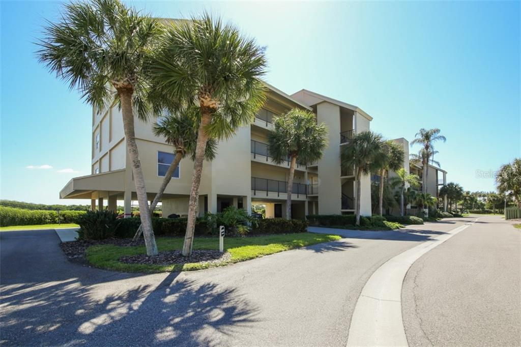 4700 Gulf Of Mexico Drive #303 Property Photo