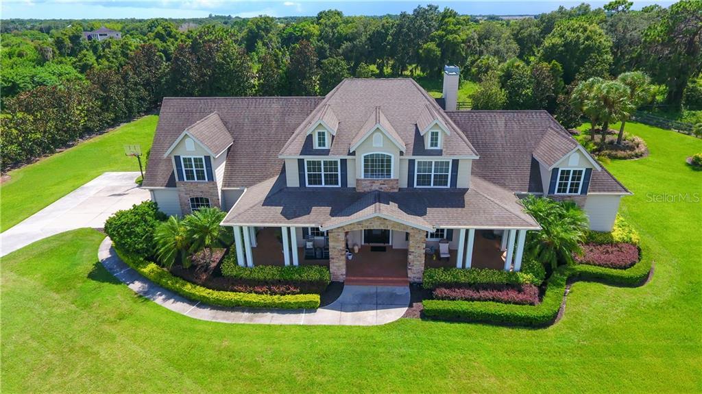 530 RYE RD NE Property Photo - BRADENTON, FL real estate listing