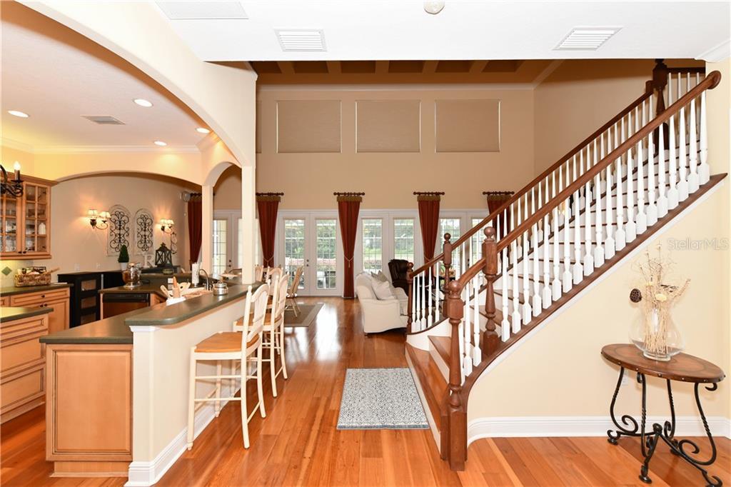 530 Rye Road Ne Property Photo