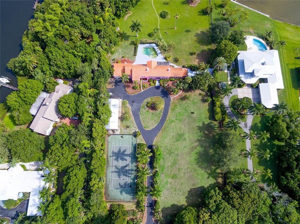 3600 RIVERVIEW BLVD Property Photo - BRADENTON, FL real estate listing