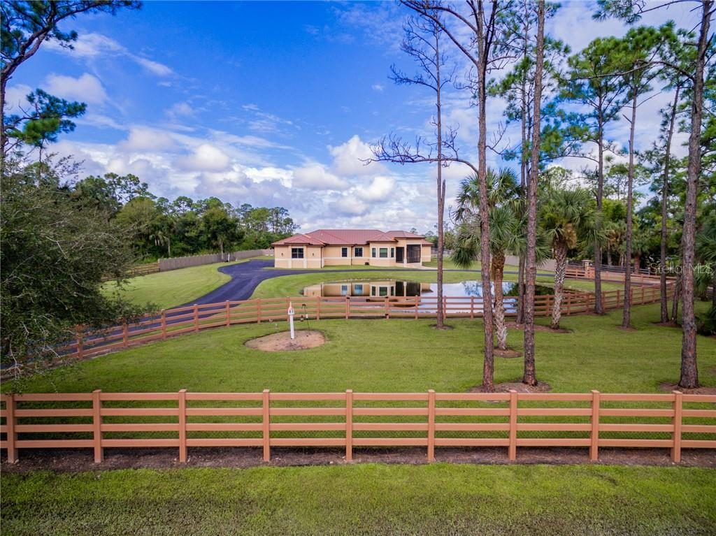 2210 PHILLIPS RD Property Photo - FORT DENAUD, FL real estate listing