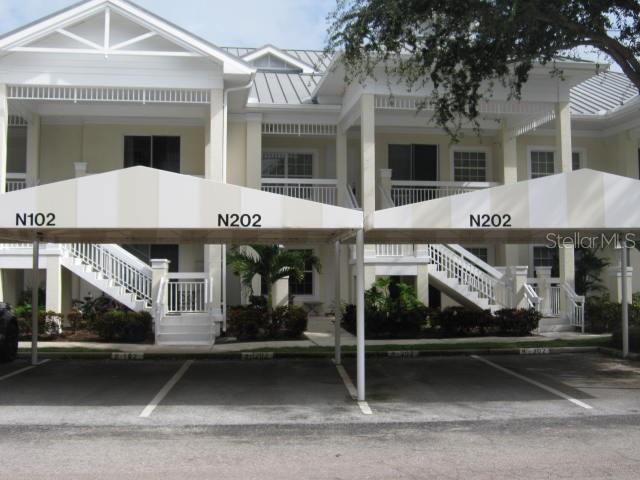 3705 54th Drive W #n102 Property Photo