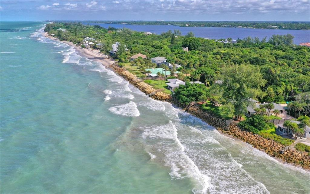 7020 MANASOTA KEY RD Property Photo - ENGLEWOOD, FL real estate listing