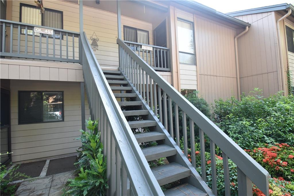 1707 Pelican Cove Road #gl452 Property Photo