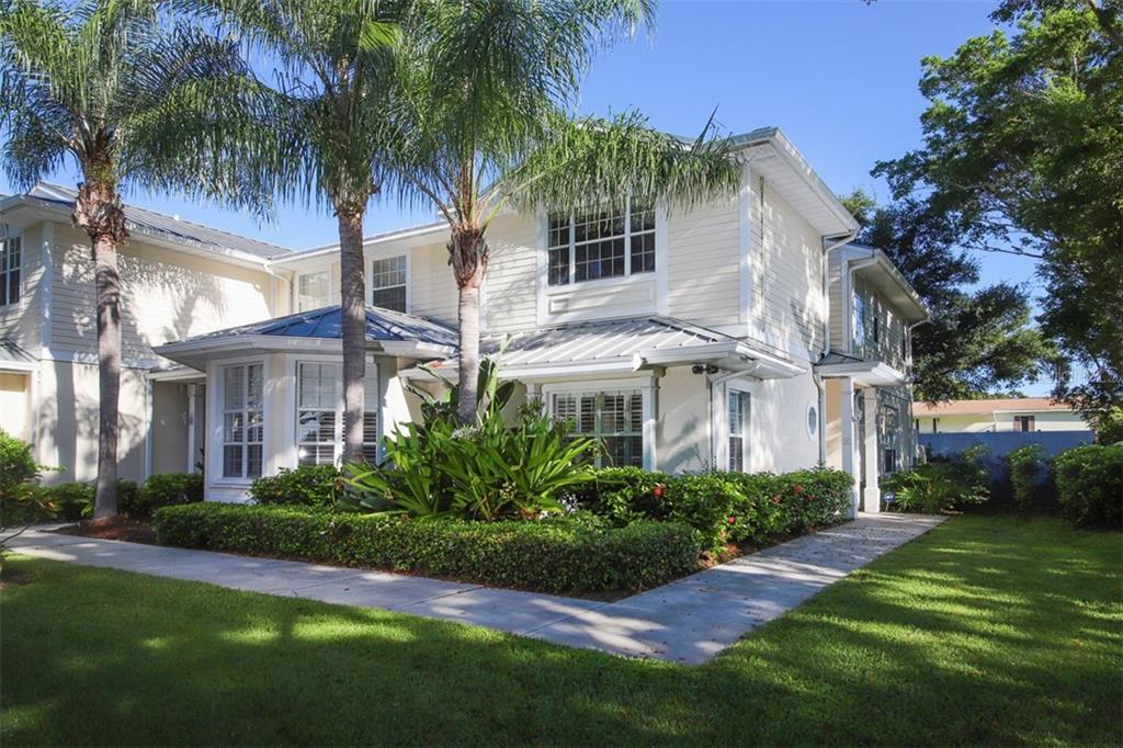 3405 54th Drive W #g101 Property Photo