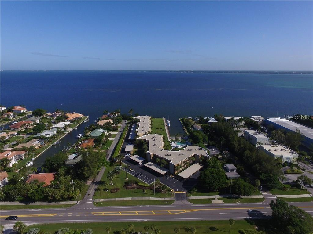 450 Gulf Of Mexico Drive #b102 Property Photo