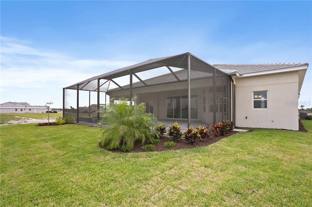 8280 Redonda Loop Property Photo 5