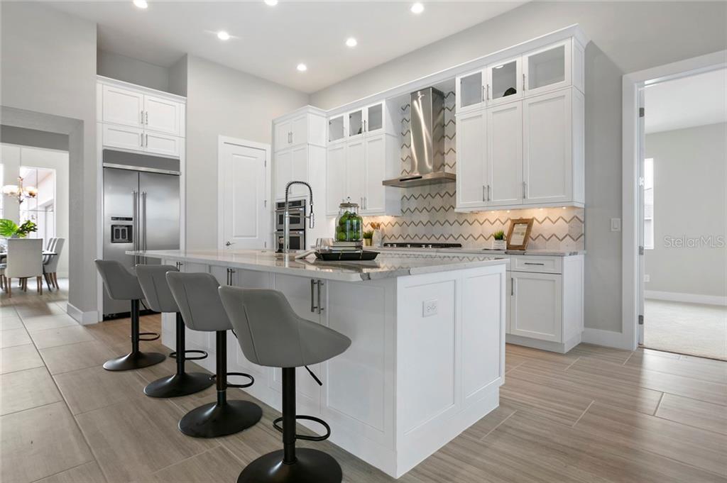 8280 Redonda Loop Property Photo 24