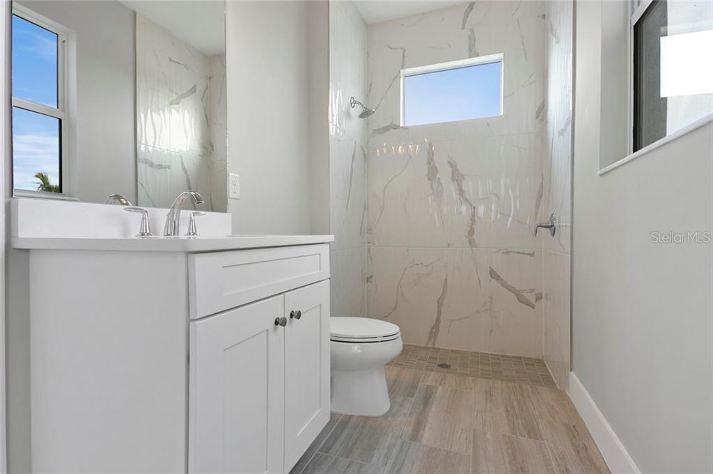 8280 Redonda Loop Property Photo 30
