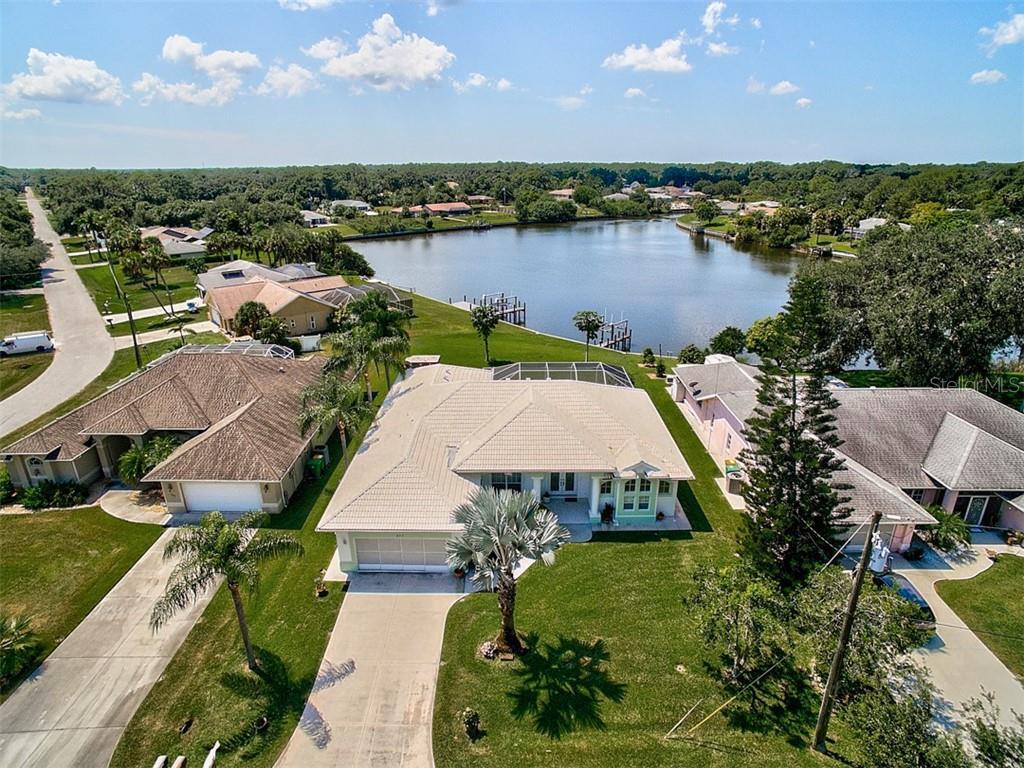 377 ADALIA TER Property Photo - PORT CHARLOTTE, FL real estate listing