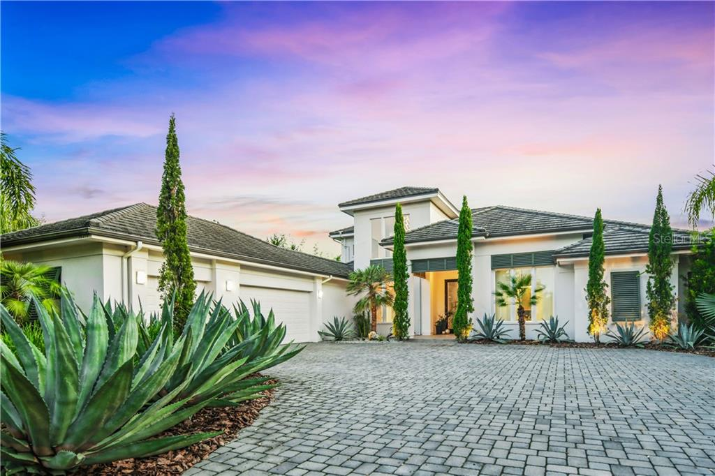 16210 CLEARLAKE AVE Property Photo - LAKEWOOD RANCH, FL real estate listing