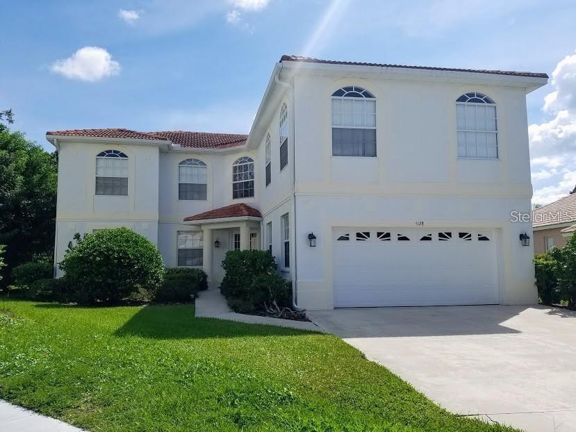 5128 TIMBER CHASE WAY Property Photo - SARASOTA, FL real estate listing