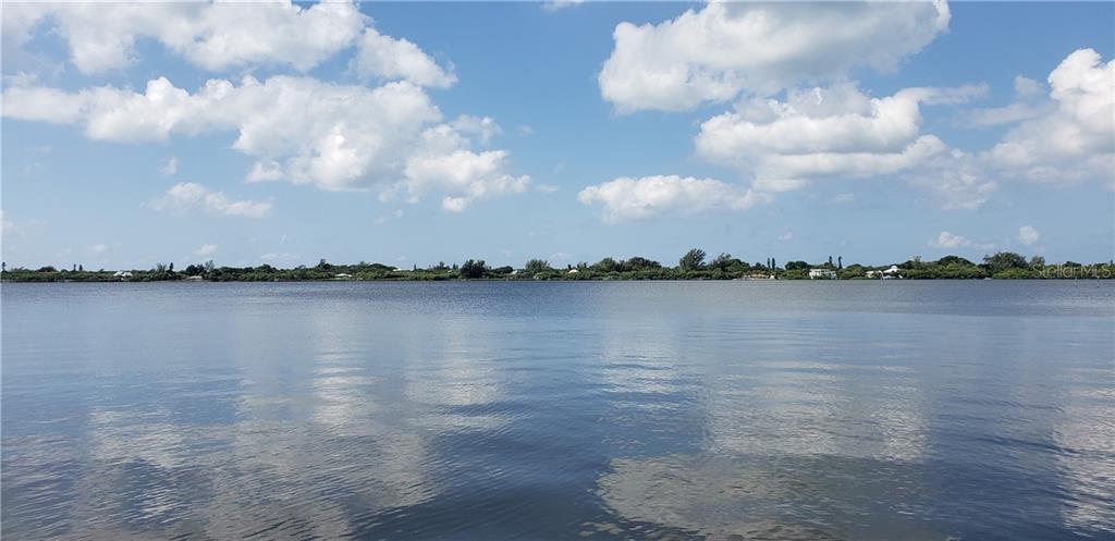 1175 Bayshore Drive Property Photo