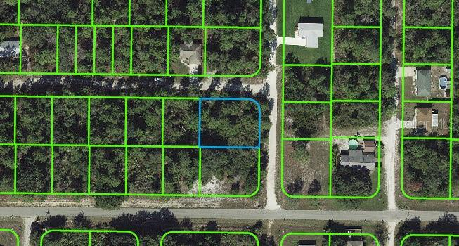 4847 BROCKTON AVE Property Photo - SEBRING, FL real estate listing