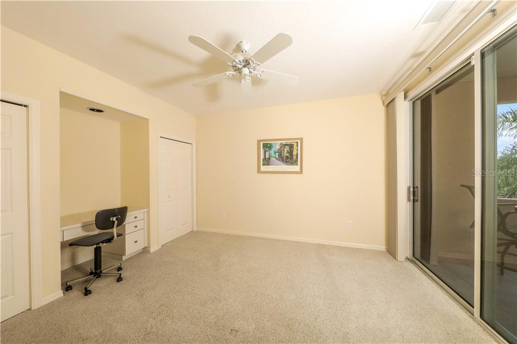 7075 Twin Hills Ter Property Photo 25
