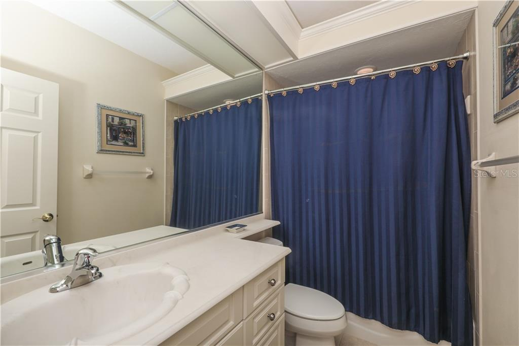 7075 Twin Hills Ter Property Photo 26