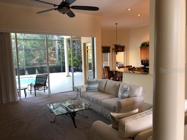7075 Twin Hills Ter Property Photo 44