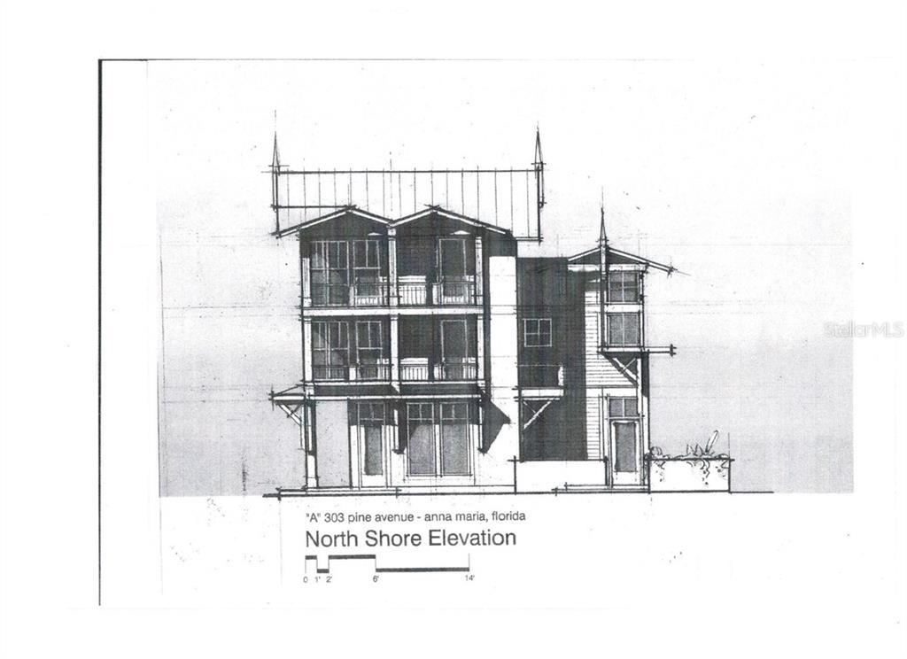 303 PINE AVE Property Photo - ANNA MARIA, FL real estate listing